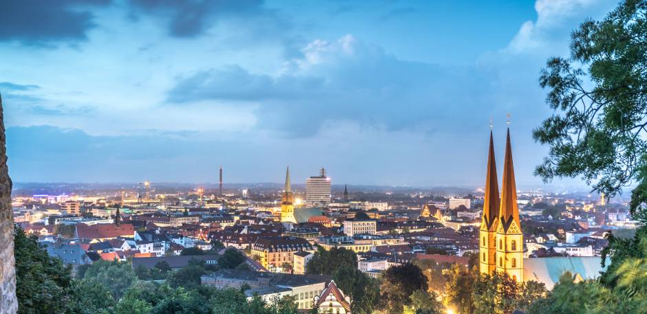Versao-para-home-Bielefeld-Alemanha