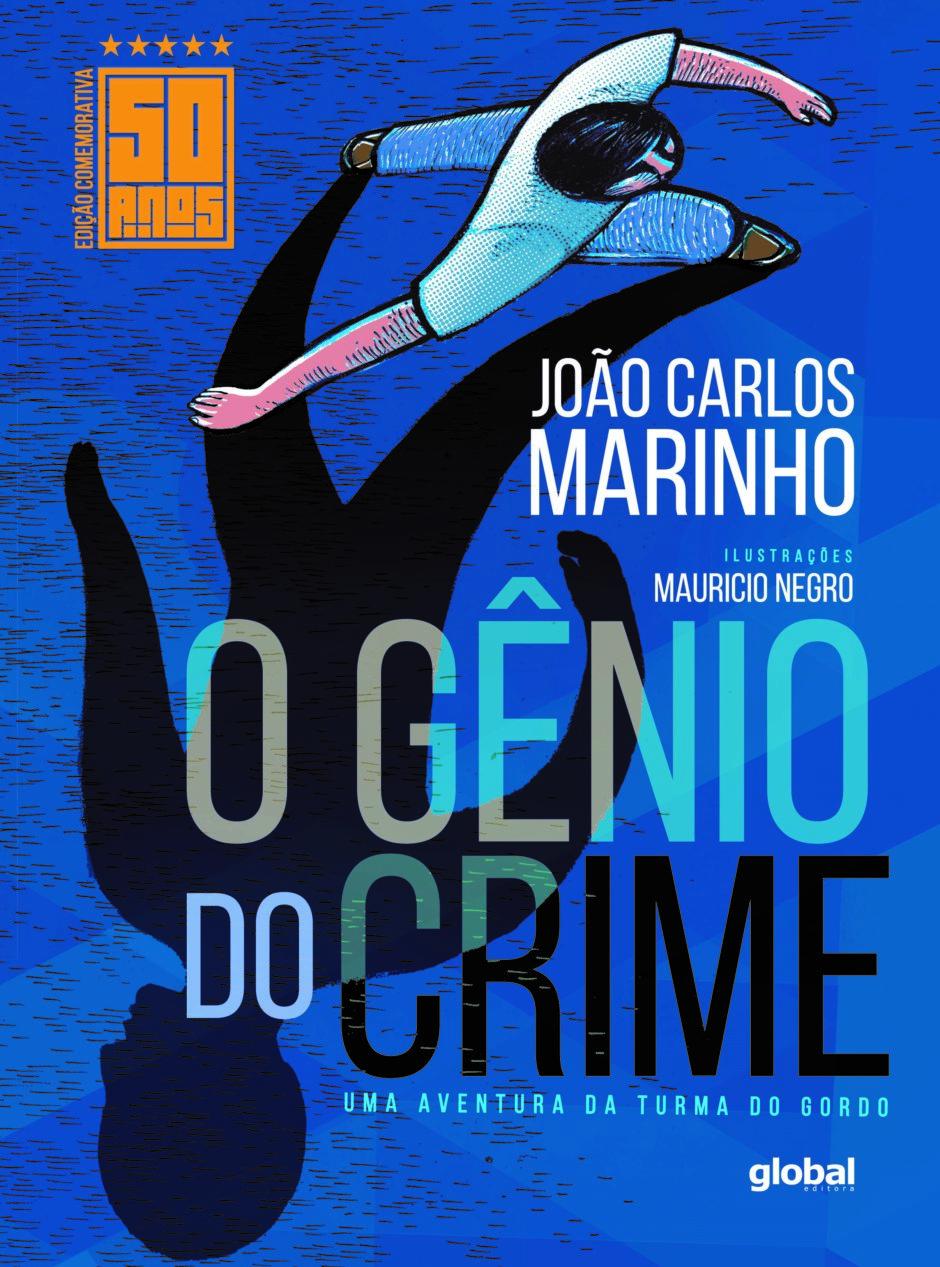 Genio-Crime-Nova-Capa