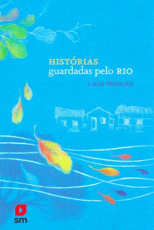 Livro-Historias-Guardadas-Pelo-Rio-Premio-Jabuti-2019
