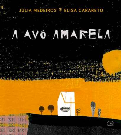 Livro-A-Avo-Amarela-Premio-Jabuti-2019