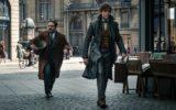 Cada um dos filmes da saga se passa em um país e o Brasil foi o escolhido para ser o cenário da sequência. Foto: Warner Bros/ Divulgação.
