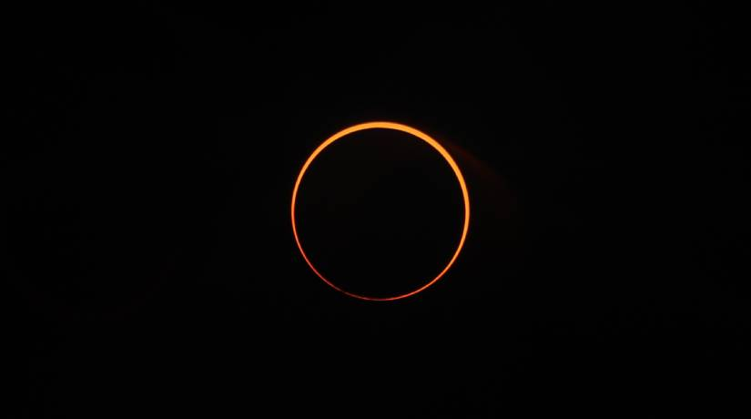 Eclipse-Anular-Solar-Dezembro-2019-Getty-Images