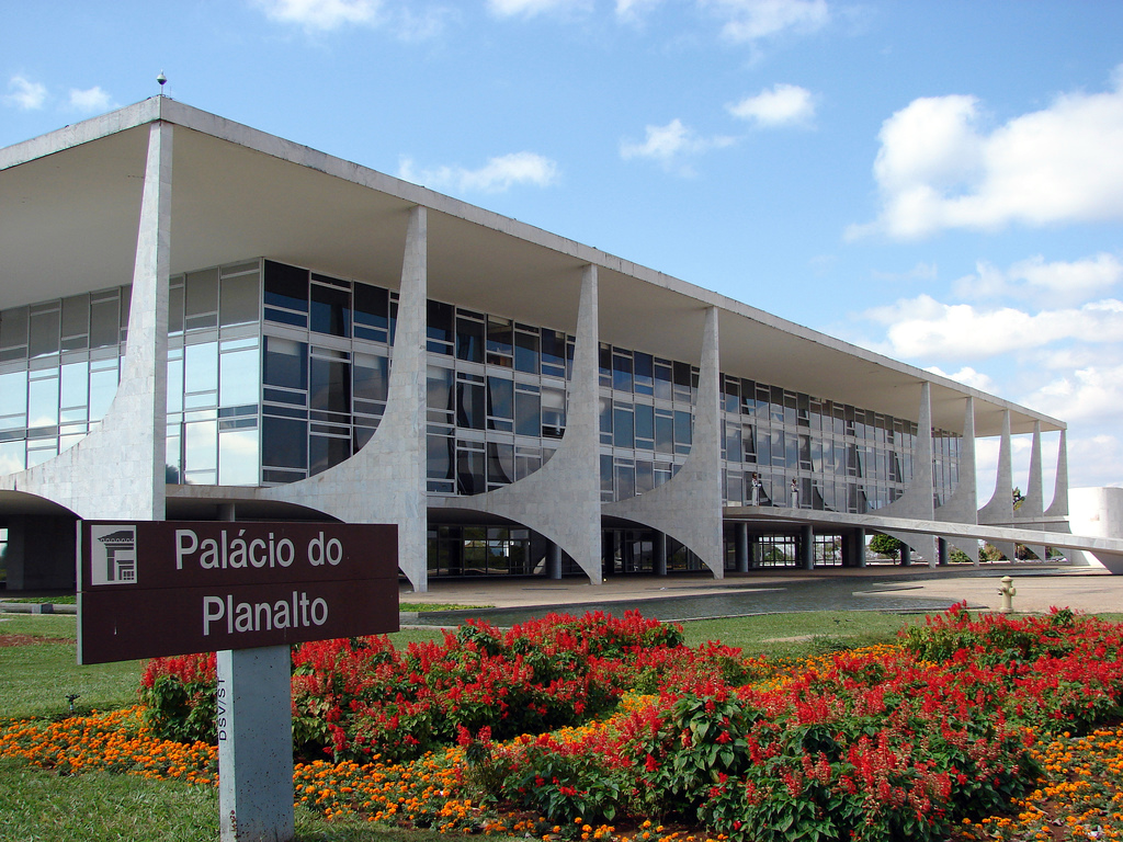 Datas que fazem aniversário em 2020 Brasília