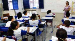 O Programa Internacional de Avaliação de Estudantes (Pisa) avalia a educação pelo mundo. Foto: Agência Brasil.