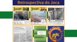retrospectiva-joca-2019-destaque