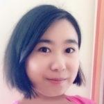 Sophie Zhang, 32 anos, de Dalian, no Norte da China