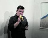 maluquices banana