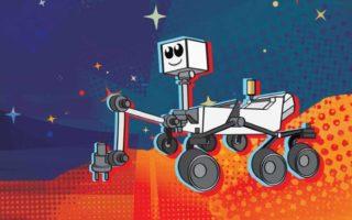 Rover-Home