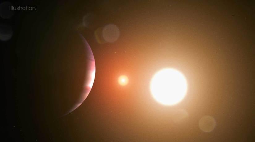 planeta-dois-sóis