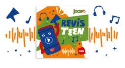 home_revisteen-podcast-episodio-01