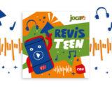 interna_revisteen-podcast-episodio-01