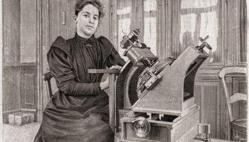 mulheres_ciencia-interna_american-astronomer-dorothea-klumpke-roberts