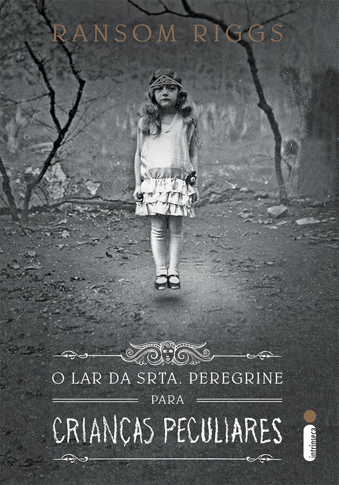 Lar-Srta-Peregrine-Criancas-Peculiares
