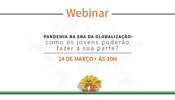 webinar-pandemia-era-globalizacao-site