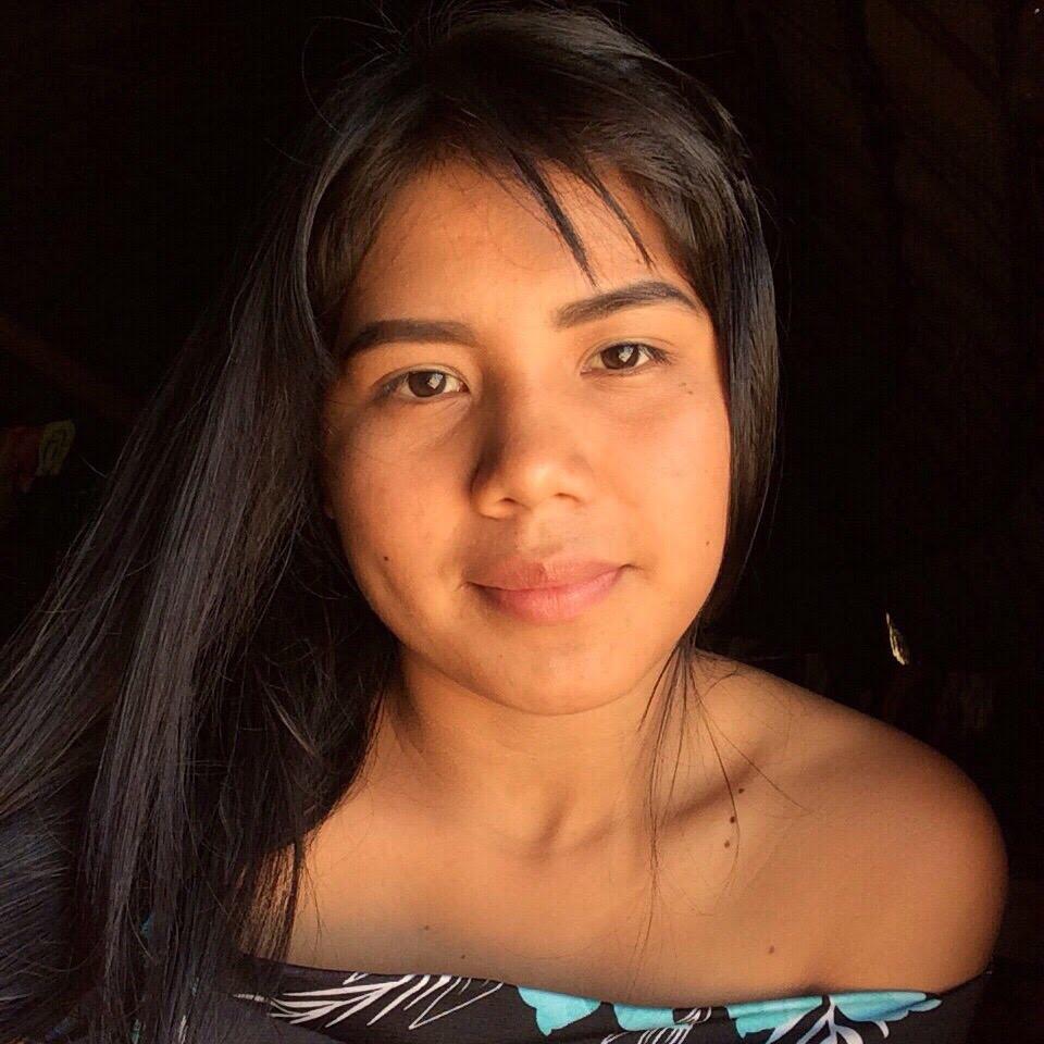 Caminairu-Indigena-Coronavirus