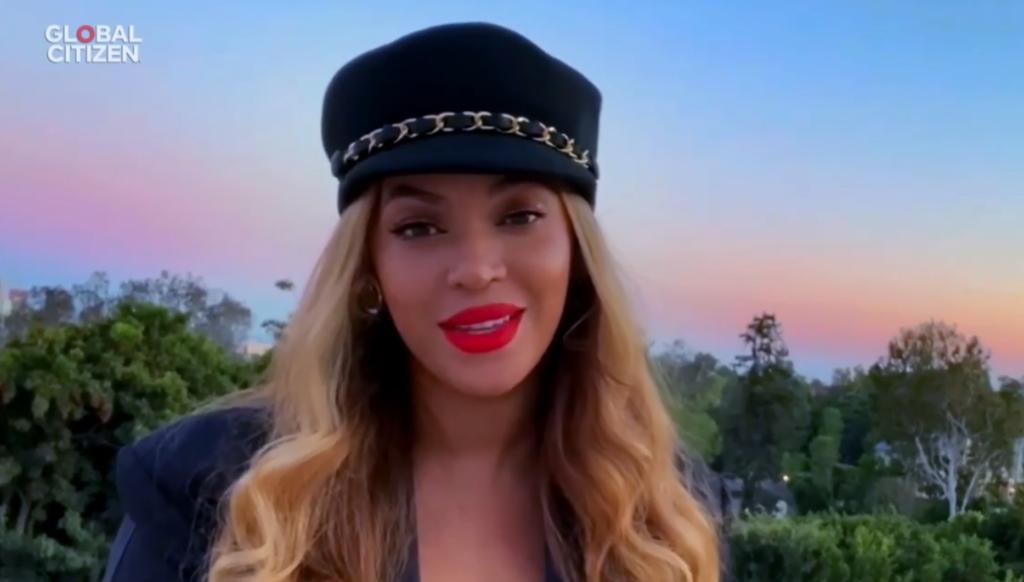 Beyonce-Live-Coronavirus-Edicao-148