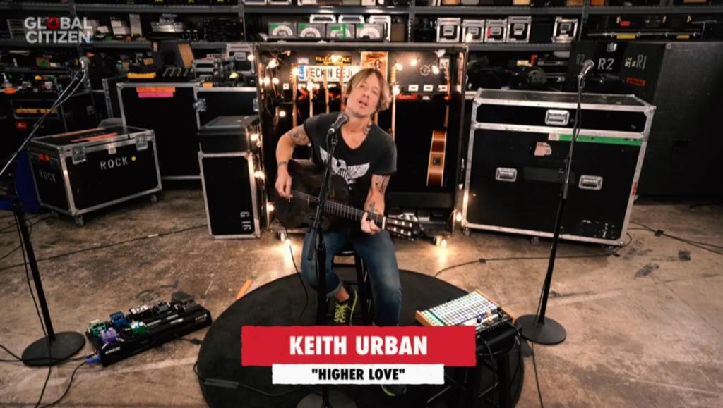Keith-Urban-live-coronavirus-edicao-148