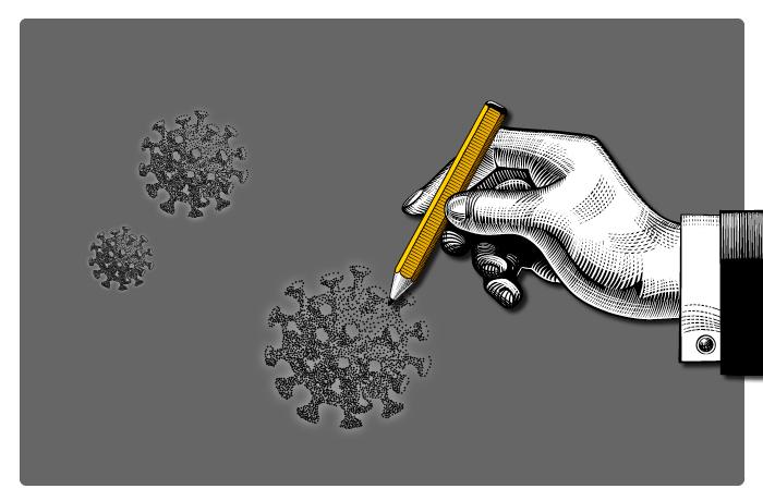 interna_concurso-desenhos-coronavirus