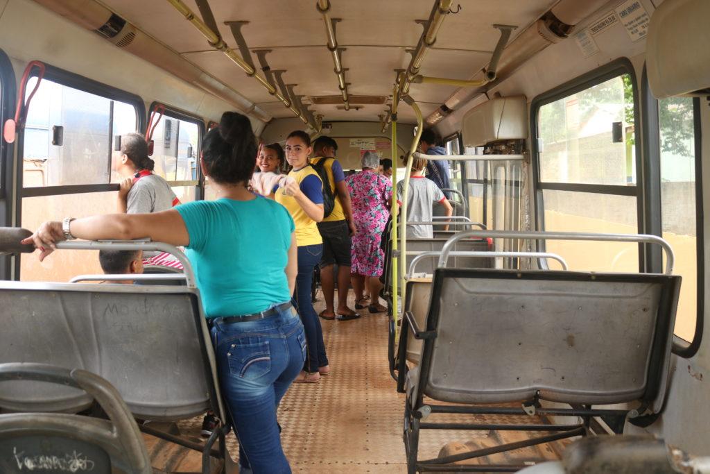 Rondonia-Edicao-149