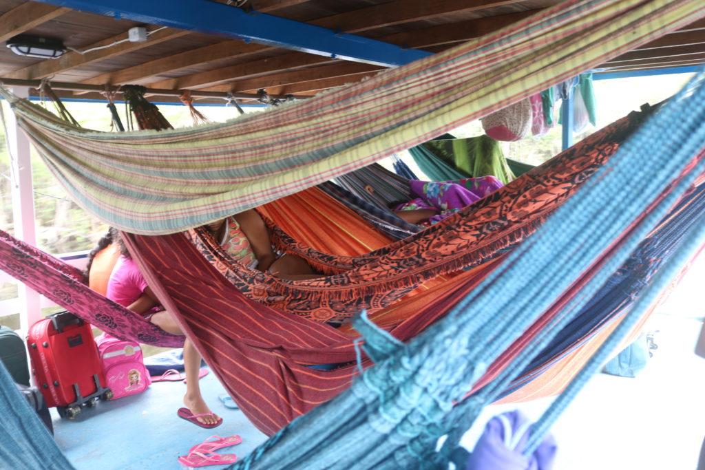 Barco-Escola-Floresta-Amazonas-Joca-149