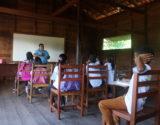 Escola-Floresta-Amazonas-Joca-149