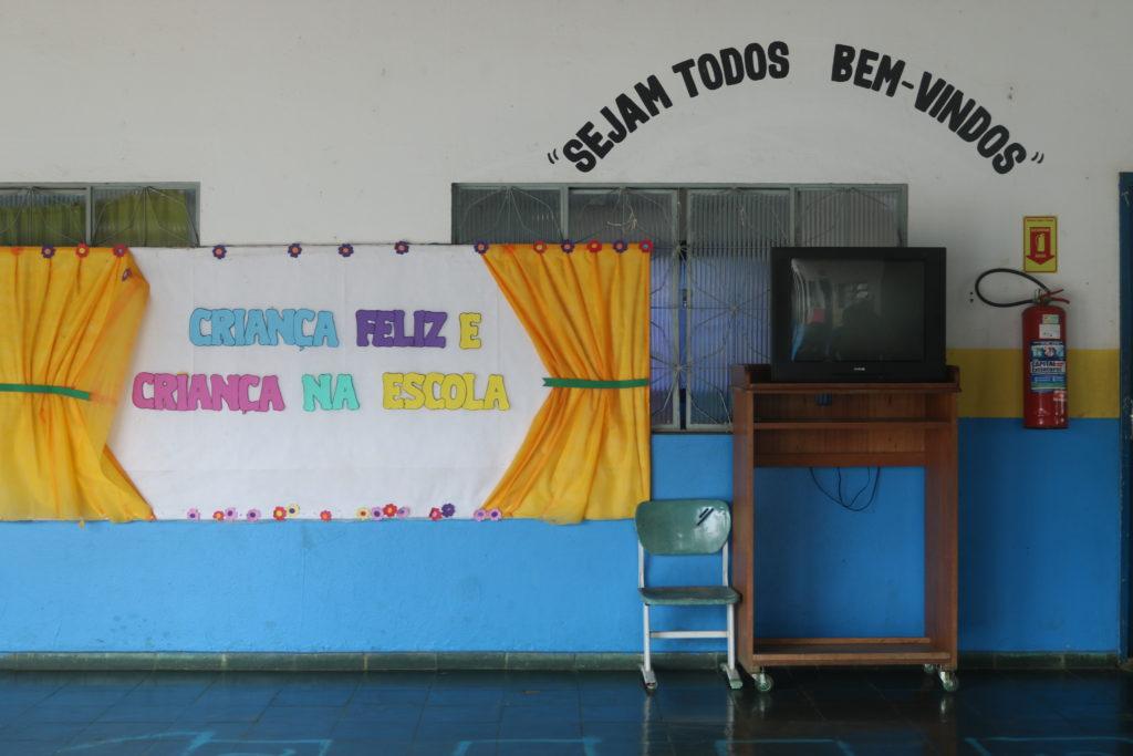 Rondonia2-Edicao-149
