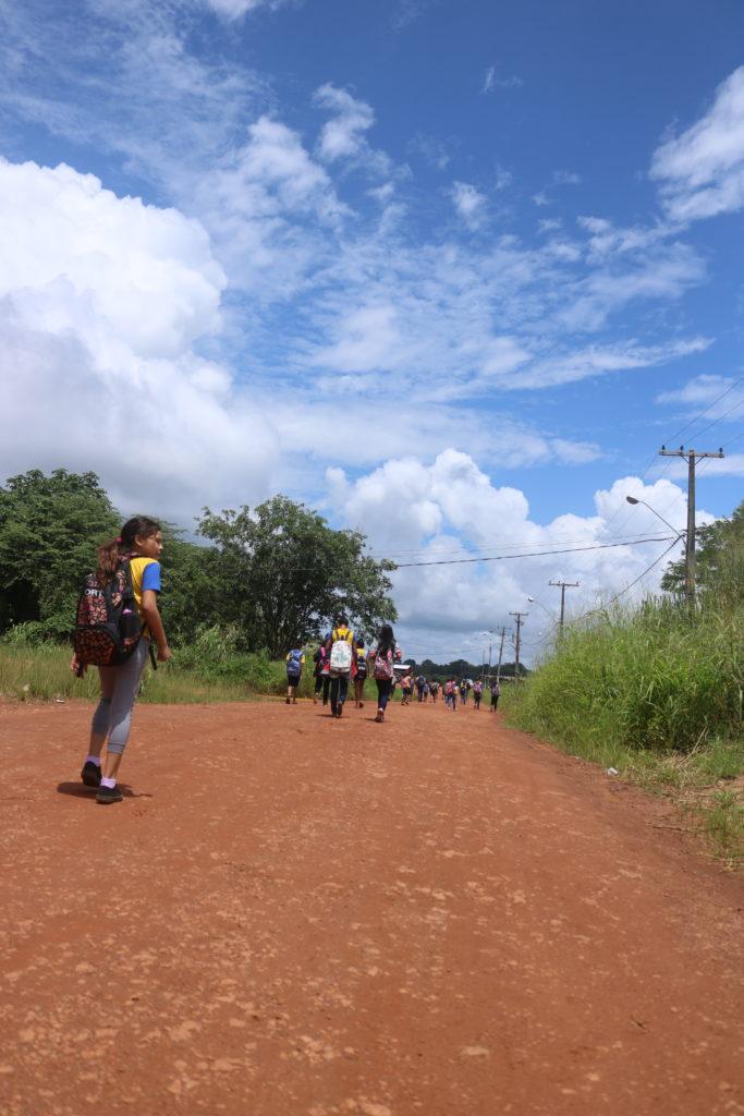 Rondonia3-Edicao-149
