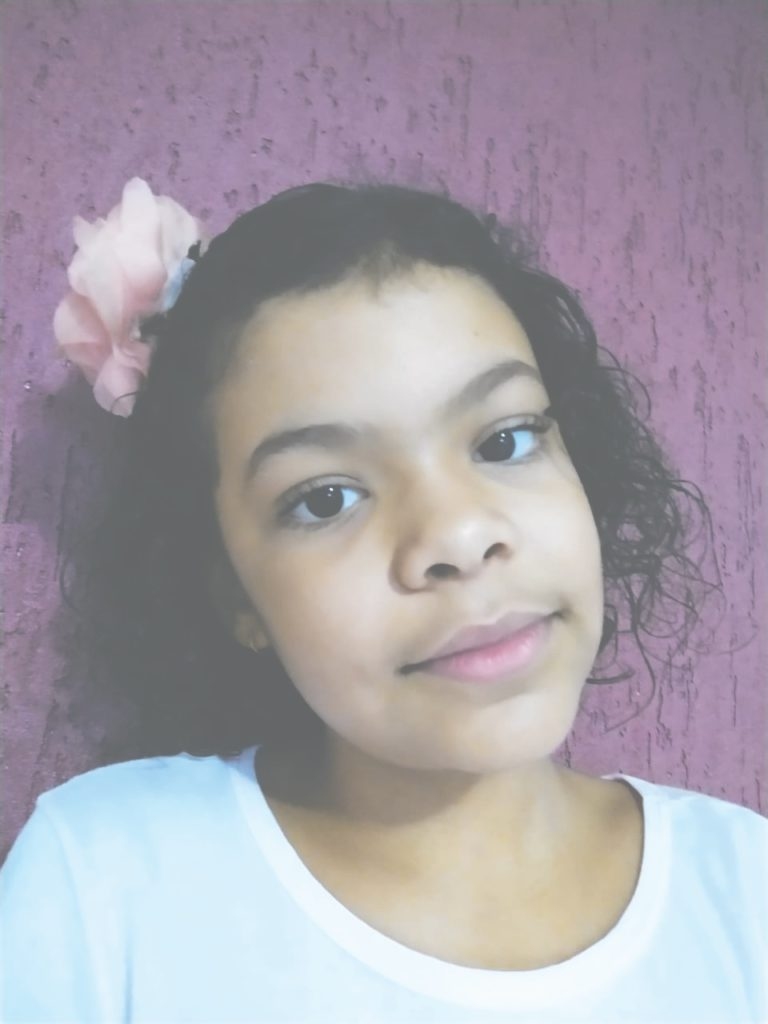 Sophia-reporter-mirim-edicao-150