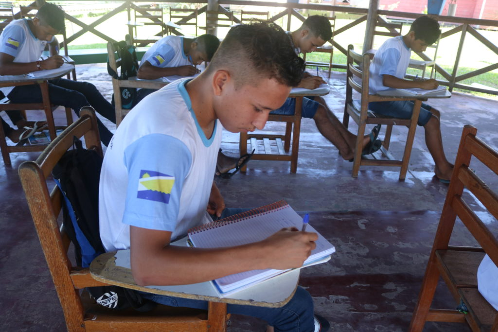 Joel-Escola-Amazonas-Joca-149