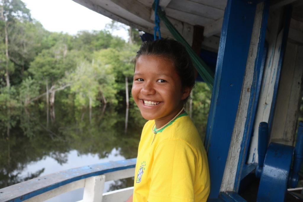 Maria-Eduarda-Escola-Amazonas-Joca-149
