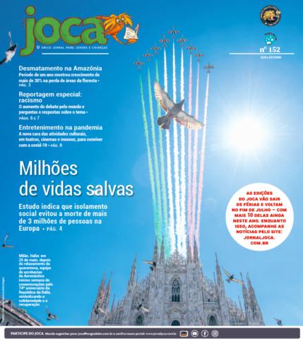 Capa-Joca-152
