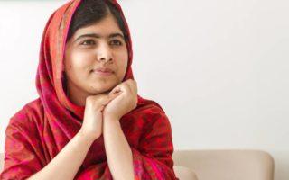Malala-Foto-Mark Garten-UN-home