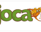 Logo-Joca