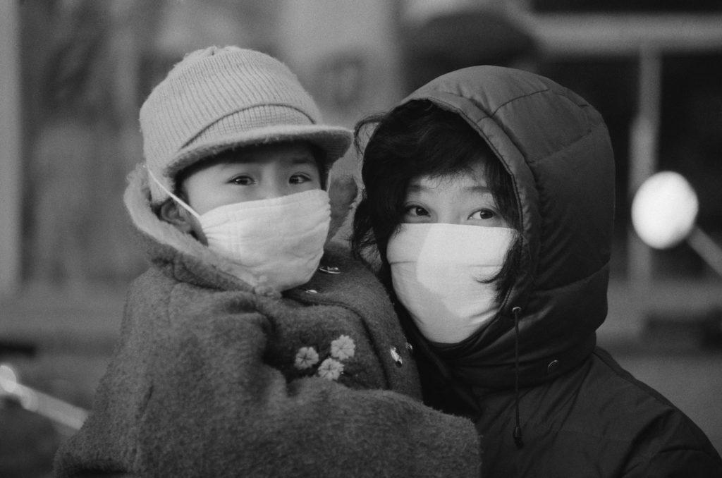 Mascara-edicao-153