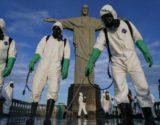 Cristo-Reabertura-Coronavirus-Getty-Interna