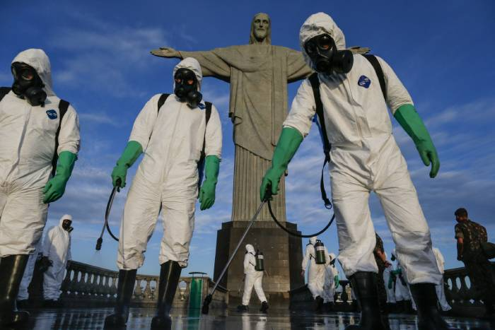 Cristo-Reabertura-Coronavirus-Getty-Interna