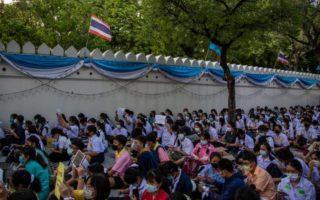 Protestos-Tailandia-GettyImages-Interna