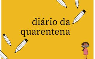 interna_carlotas_agosto-diario-quarentena
