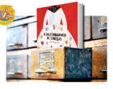 interna_livro-colecionadora-cabecas