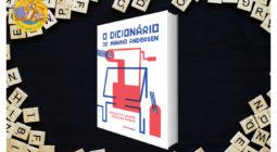 interna_dicionario-menino-andersen