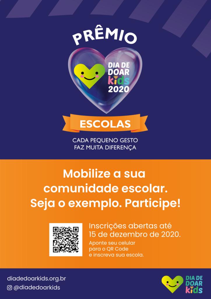 Cartaz_DDDK_Premio_2020
