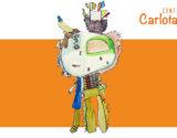 interna-carlotas_novembro-gertrudes