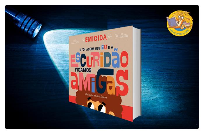 interna_escuridao-livro-emicida