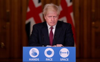 Boris-Johnson-Getty