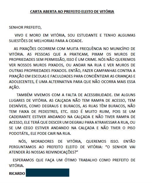 Carta-Ricardo-e-ai-prefeitura-Vitoria