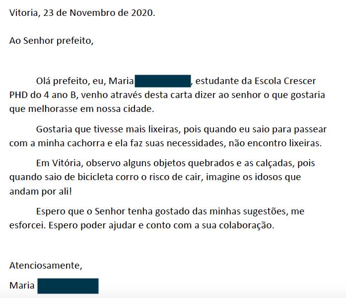 Carta-Maria-Vitoria-E-ai-Prefeitura