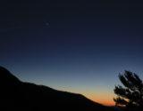 Saturno-Jupiter-Nasa