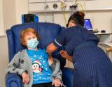 Margaret-Keenan-vacina-coronavirus