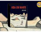 interna_marte-livro
