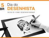 interna_dia do desenhista